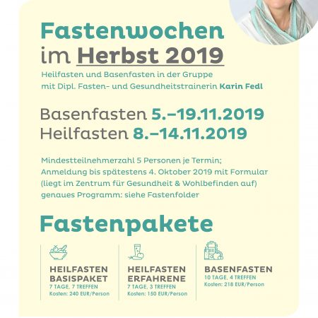 Fasten_Plakat_KarinFedl_Herbst2019