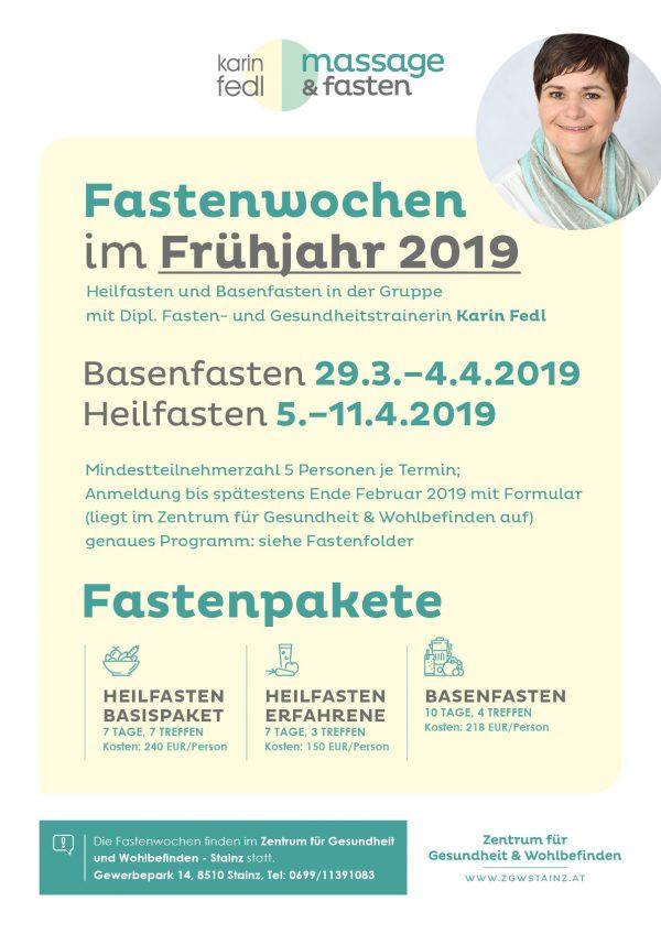 Fasten_Plakat_KarinFedl_neu