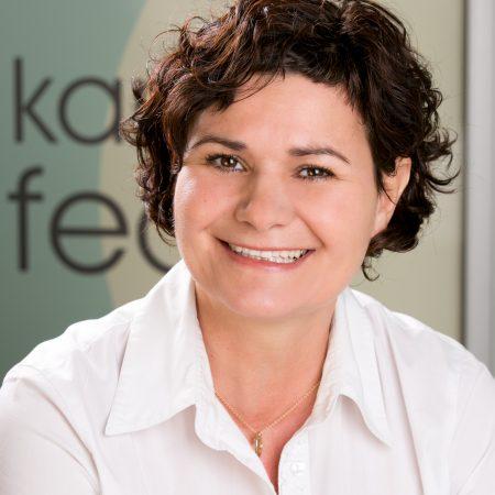 Karin Fedl