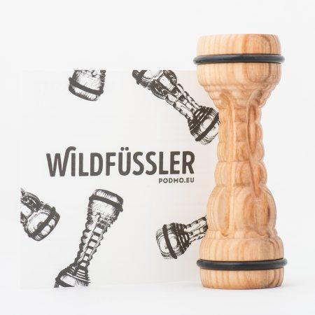produktfotografie_fedl_wild_bild-4